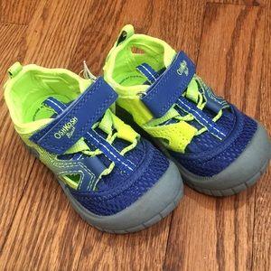 OshKosh toddler sandals